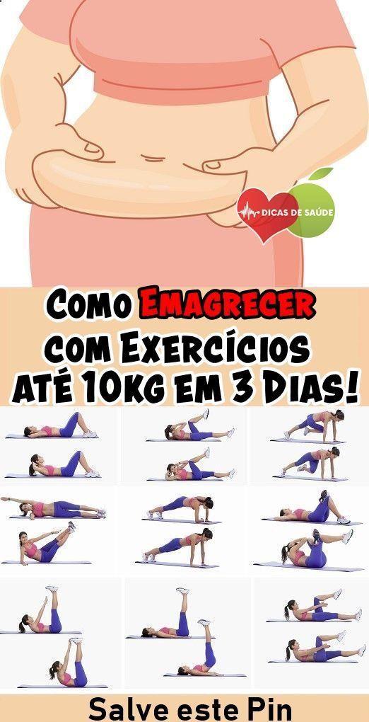 ejercicio para quemar grasa y adelgazar abdomen