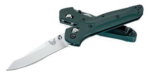Benchmade 940 Osborne Design Knife by Benchmade, http://www.amazon.com/dp/B000QA9G2W/ref=cm_sw_r_pi_dp_RK.Tqb0FADPV1