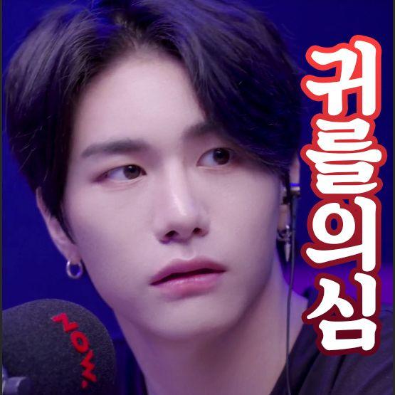 Pin By Bomi Baekhyun On This Is How I Feel Kpop Meme Ver In 2020 Kpop Memes How I Feel Victon