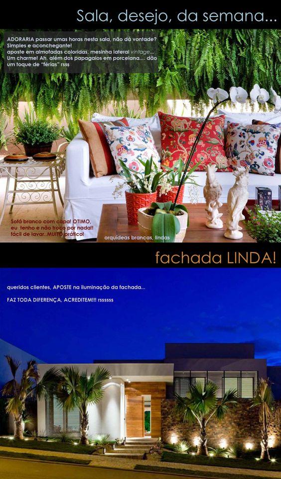 Arquitetura.idEA: Fevereiro 2012