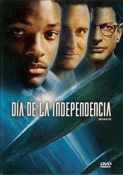 El Dia De La Independencia 1 Online Latino 1996 Peliculas Audio Latino Online Good Movies Fantasy Movies Movies