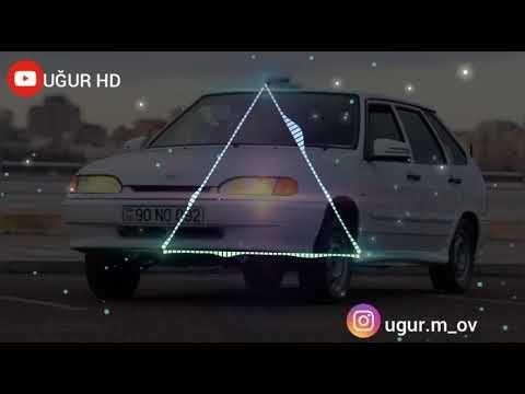 Azeri Bass Music 2019 Haminin Axtardigi Mahni Youtube Bass Music Bass Music