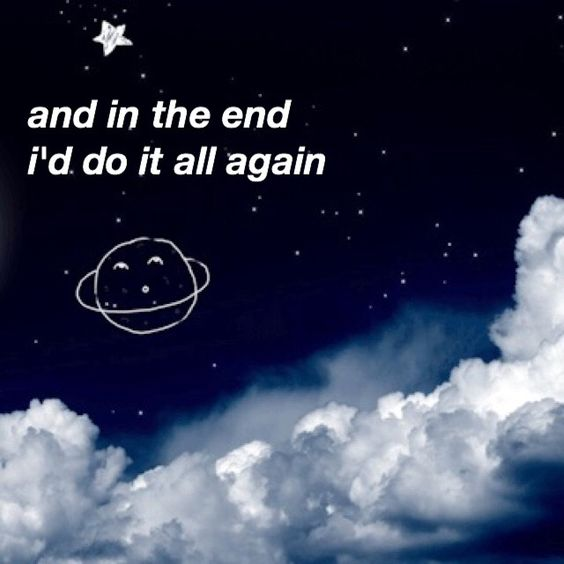 Fall Out Boy// The Kids Aren't Alright