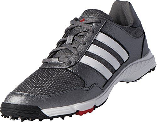 404 Page Not Found Adidas Men Golf Shoes Mens Athletic Shoes