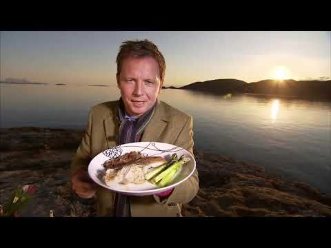 New Scandinavian Cooking Common Yet Tasty Youtube In 2020 Easy White Bread Recipe Tasty Scandinavian