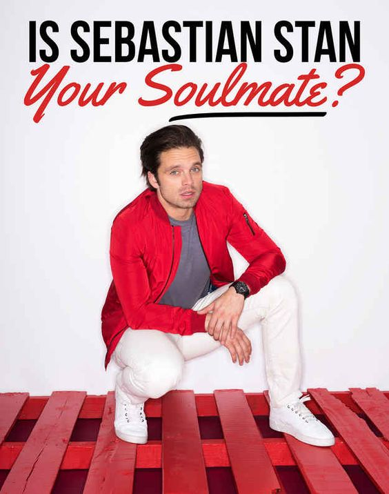 how do you know if hes your soulmate quiz
