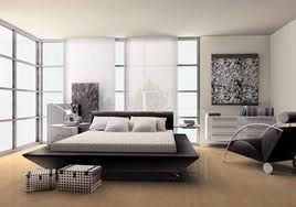 bedroom home design