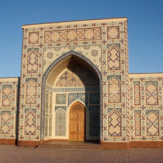 Samarkand day trip , Samarkand tour , Samarkand tour packages , Samarkand travel , day trips from Samarkand , travel Tashkent to Samarkand , trip to Samarkand ,  #Samarkanddaytrip #Samarkandtour #Samarkandtourpackages #Samarkandtravel #Samarkanddaytour