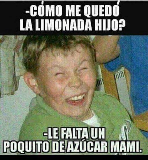 Memesespanol Chistes Humor Memes Risas Videos Argentina Memesespana Colombia Rock Memes Love Vira Funny Spanish Memes Stupid Memes Pinterest Memes