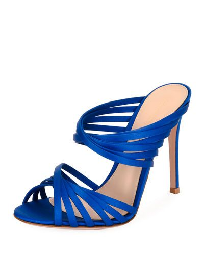 28 Summer Heels Sandals For Starting Your Spring Summer shoes womenshoes footwear shoestrends