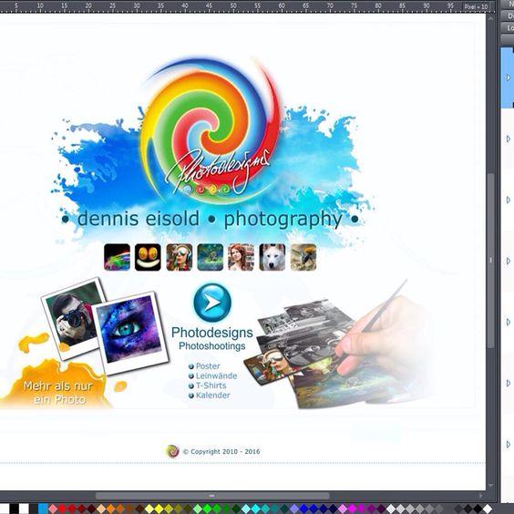 Schon bald geht meine Homepage online.  #photodesign #fotos #lüneburg #hamburg #tshirt #poster #kalender #leinwand #onlineshop