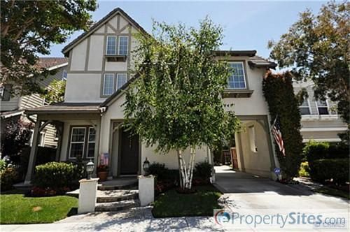 18 Bluewing Lane, Ladera Ranch CA - Trulia