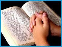 """""""PODEMOS CONFIAR NA BÍBLIA?"""" A Bíblia merece confiança?"""