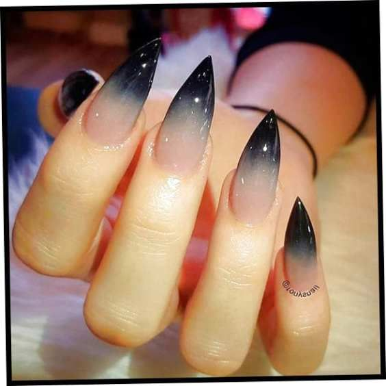 10 Cute Spring Nails Ideas Nails Acrylic Nails 2020 Trends Nails Acrylic Coffin Nails Acrylic Short In 2020 Cute Spring Nails Cute Halloween Nails Clear Acrylic Nails