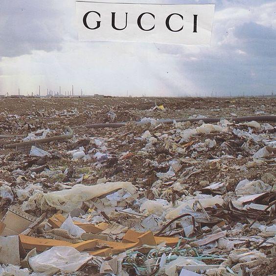 #gucci #2015 #joewebb