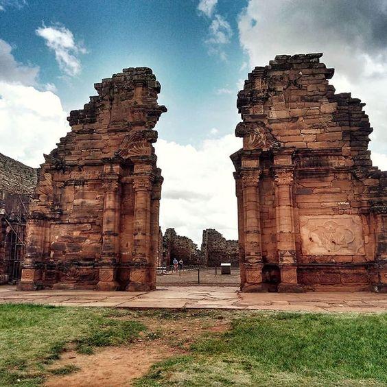 20 φοβερά μέρη που πρέπει οπωσδήποτε να επισκεφτείς (Μέρος 2ο)