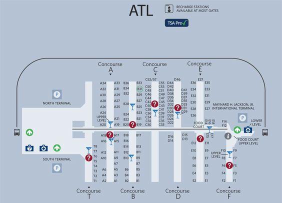 mas de 25 ideas increibles sobre atlanta airport en pinterest dylan o brien sensual dylan o brien y stiles