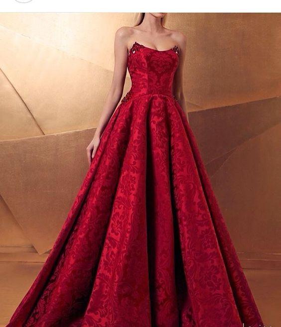 fatihgelinlik#ıstanbulgelinlik#turkey#dress#dressup#bride#flowers#beauty#beautiful#love#Fashion#abendkleid#abendkleider#kleid#abiyeler#gelin#gelinlik#gelinlikler#cokgüzel#hochzeitleid#braut#liebe#ask#wunderschün#schün#ican#fashionicon#henna by newmodaevi