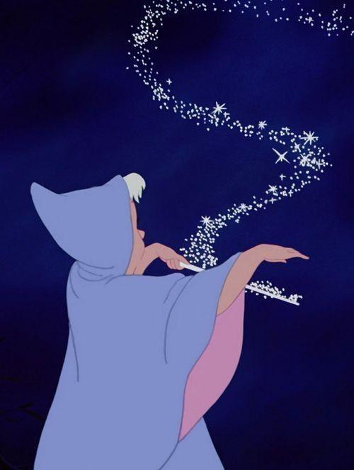 Pin De Jen Em D I S N E Y I N M Y Maravilhoso Mundo De Disney