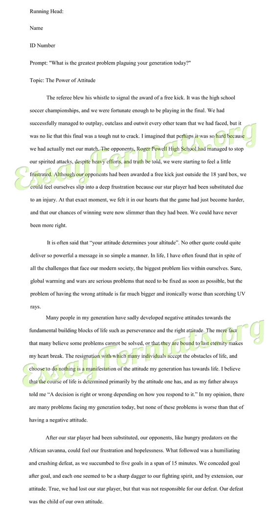 Format Mla Paper Research  Paper Use Clean Good Quality