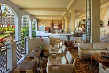 Fairmont Kea Lani, Maui and Villas - Wailea, Maui, Hawaii - Luxury Hotel Vacation from Classic Vacations