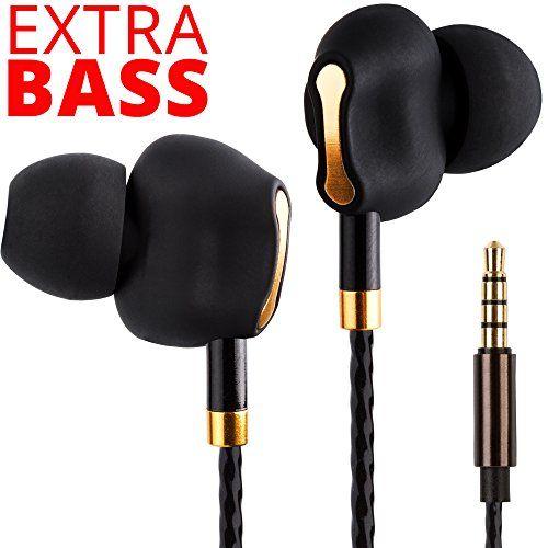 Gamingheadsets Info Earbuds Earbud Headphones Headphones With Microphone