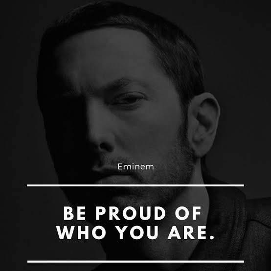 Eminem Image By Jackie Trujillo Eminem Quotes Image Quotes Eminem