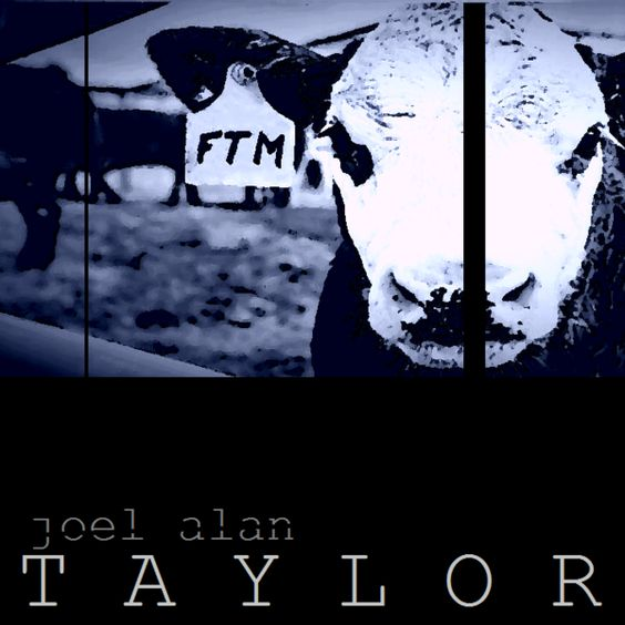 Check out Joel Alan Taylor on ReverbNation