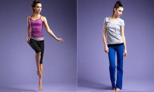 forever21-activewear-lookbook6