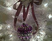 #biglittle #sorority #christmas #aoii
