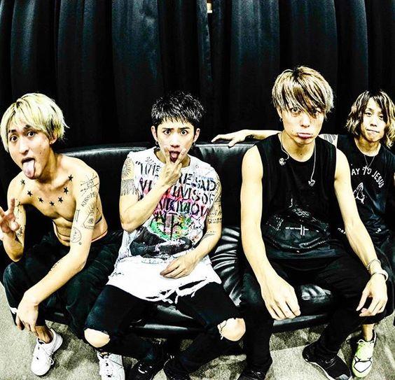 ONE OK ROCKの新曲・アルバム・動画など最新情報