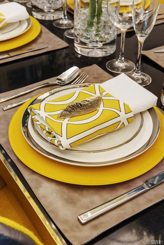 Pin By Amy On Stuff To Buy Dining Table Accessories Dining