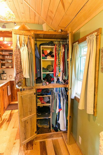 17 Best 1000 images about Closet Room Clothing storage House and Layout