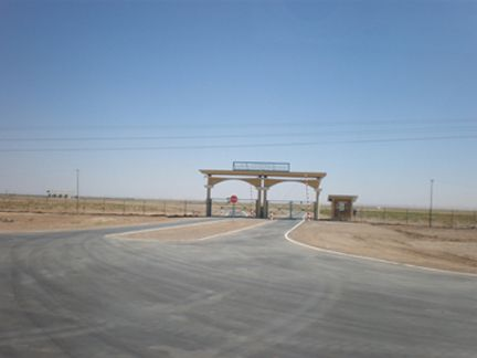 42 Islam Qila border point on Afghanistan-Iran dorder 26 Jul_42.jpg (432×324)
