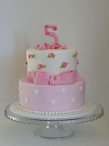Birthday Cakes Carson City Nv