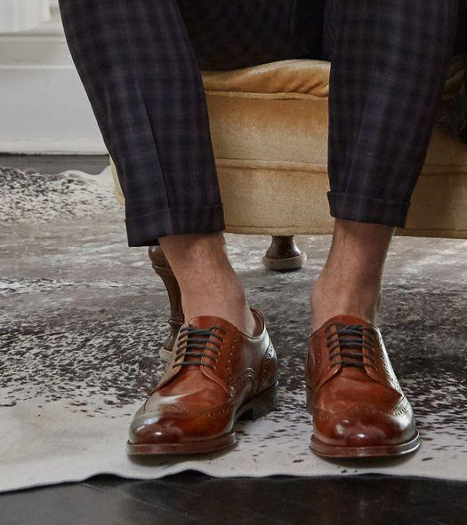 men, Dress shoes men, Wingtip oxford