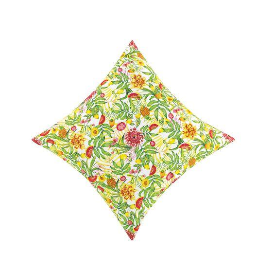 Os melhores produtos para sua casa você encontra na Karsten: jogo de cama, edredom e cobre-leito, toalhas de mesa e banho, e uma infinidade de tecidos para decoração.…