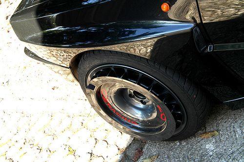 Speedshop Ch Lancia Delta Hf Integrale 6 Lancia Delta Replica