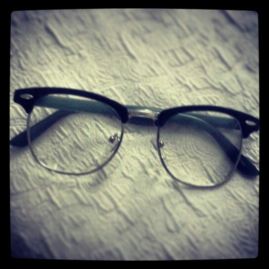 Me traje estos lentes de EE.UU. y me encantan. Lo mejor es que me costaron 9 dólares y tienen filtro UV