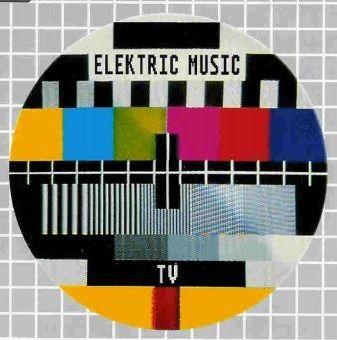 Elektric Tracklist // LISTEN ►  http://grooveshark.com/playlist/Elektric/78472253