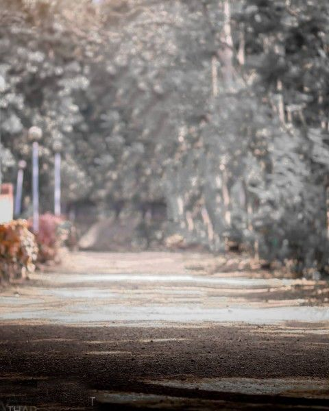 Road Atharv Raut Cb Background Full Hd In 2021 Light Background Images Best Background Images Blur Background Photography Cb background hd new road