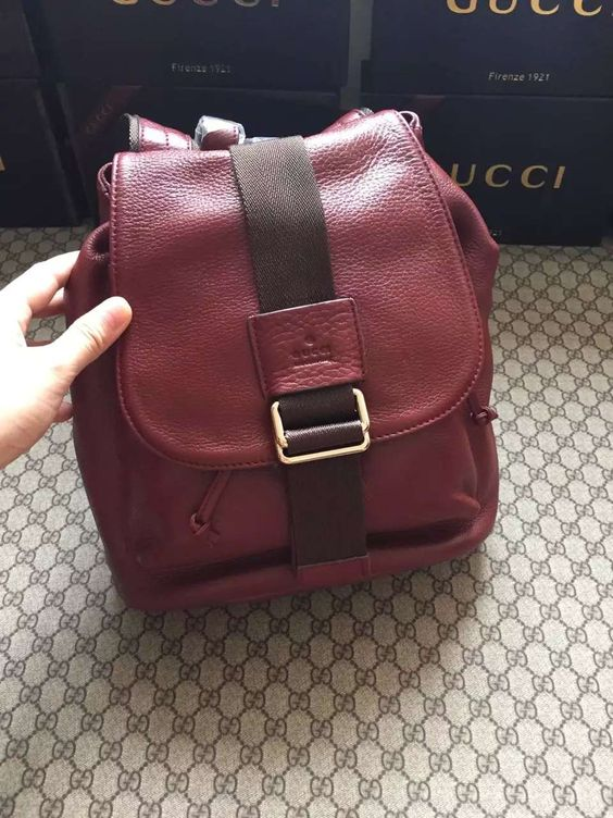gucci Backpack, ID : 31464(FORSALE:a@yybags.com), gucci zip around wallet, gucci offical, products of gucci, 褋邪泄褌 gucci, gucci ostrich handbags, gucci backpack with wheels, gucci store las vegas, gucci official website singapore, gucci site oficial, gucci