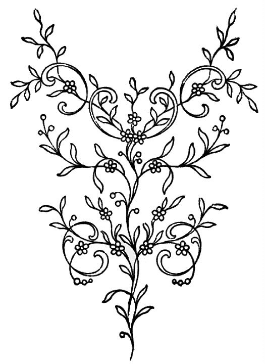Httpcostumegallerymccallsmay1908embro6g Embroidery