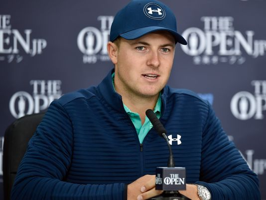 #JordanSpieth Next On Growing List Of Athletes Withdrawing From #Olympics #RoadToRio . read more at http://ftwsportsreport.com/jordan-spieth-next-growing-list-athletes-withdrawing-olympics/