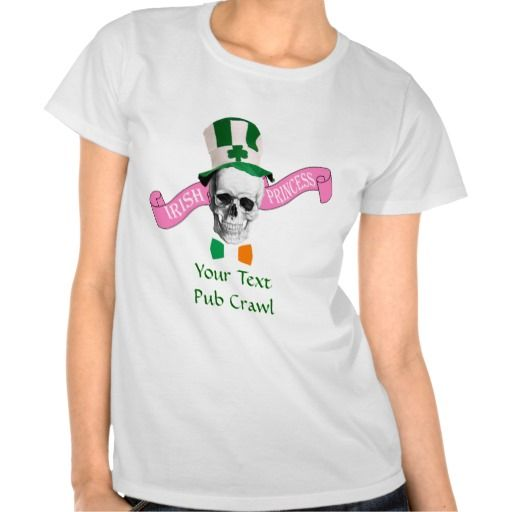 >>>The best place          Irish princess St Patrick's day T-shirts           Irish princess St Patrick's day T-shirts This site is will advise you where to buyDiscount Deals          Irish princess St Patrick's day T-shirts please follow the link to see fully reviews...Cleck Hot Deals >>> http://www.zazzle.com/irish_princess_st_patricks_day_t_shirts-235103158155250796?rf=238627982471231924&zbar=1&tc=terrest