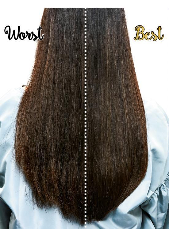 1度試して欲しい簡単まとめ髪大特集 忙しいときでもすぐできちゃう
