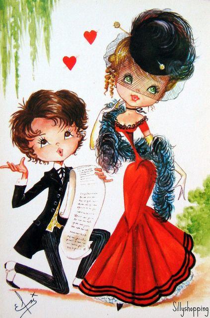 ¡¡ Oh l'amour !! - Página 21 C63c14c4c3f680122c26a70096cb9c67
