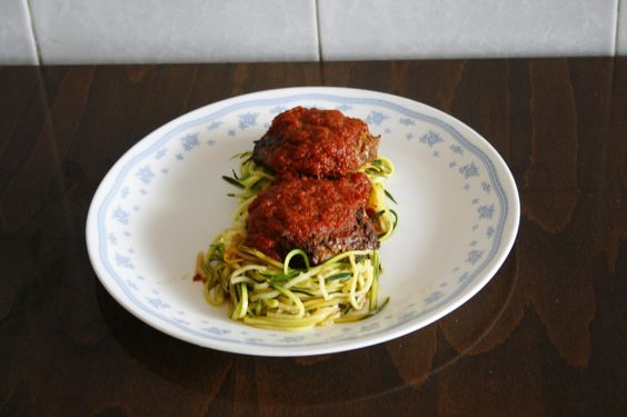 As summer starts to come to a close it time to start thinking of easier ways to make dinner.  Order complete meals from HealthyHabitsSpecialtyFoods.com they are all gluten free, low fat and good for you!!! Healthy Habits - Veggie Balls