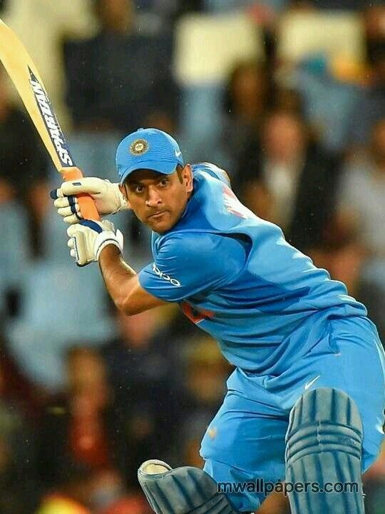 World Cup Six Dhoni Cricket Wallpapers Dhoni Wallpapers India Cricket Team