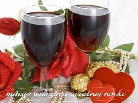 Ladna Piosenka Na Dobranoc Youtube Make It Yourself Alcoholic Drinks Pictures